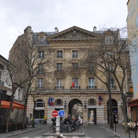 Grève des urgences à Paris: A. Hidalgo et A. Buzyn doivent prendre leurs responsabilités